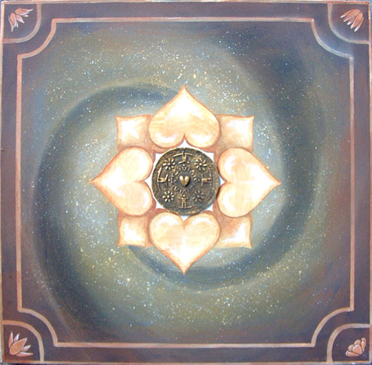 http://www.heart2heartpsychotherapy.com/heart-mandela-lotus.jpg